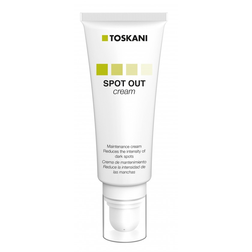 Spot Out Cream